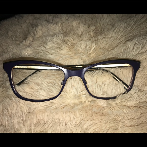 a5e45f9da144 Dior Accessories - Christian Dior Glasses Frames Montaigne 14